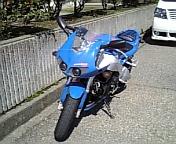 060324_104833.jpg